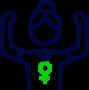 icon-school-1